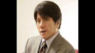 宮崎哲弥、長谷川幸洋、青山繁晴が斬る!憲法改正について