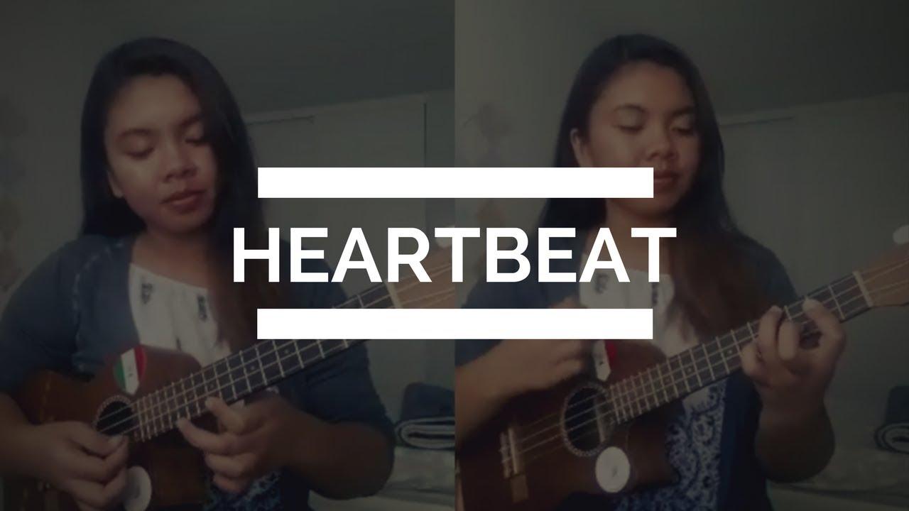 Suran heartbeat ost ukulele cover suran heartbeat ost ukulele cover hexwebz Image collections