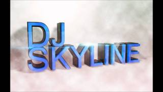 Dj Skyline - Evolution (Mix)