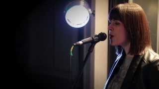 Amy & Rachel Beck (The Beck Sisters) Live: