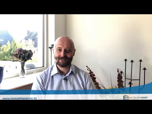 Bewertungsvideo Immobilienmakler Köln Ost Wohnungsverkauf  Brück Immobilien Ernst