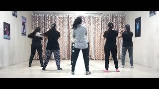 Palazzo (Full Song) Dance kulwinder billa & Shiv Jot Allaudin . Mohit Encore Dance Studio
