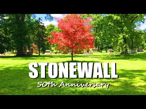 famous-graves:-william-s-burroughs,-david-kammerer-&-the-50th-anniversary-of-stonewall