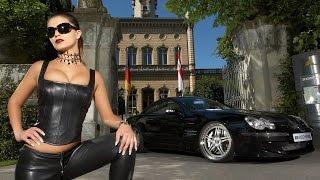 Самые богатые люди: актёры, звёзды кино и шоу-бизнеса в России thumbnail