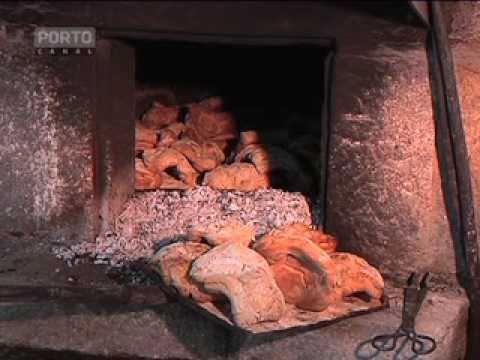 Cavacas de Freixinho, Sernancelhe