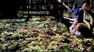 Supernatural - The Road So Far Season 2 - 2x22 -HD