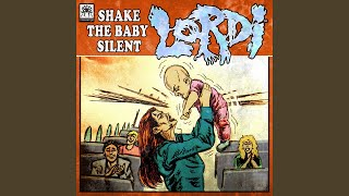 Play Shake the Baby Silent