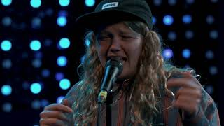 Kate Tempest - Lessons (Live on KEXP)
