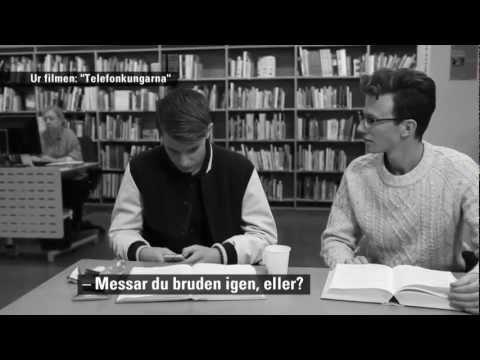 Halebop_Biblioteket