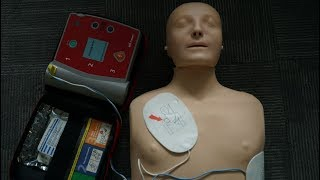 Women less likely to survive cardiac arrest thumbnail