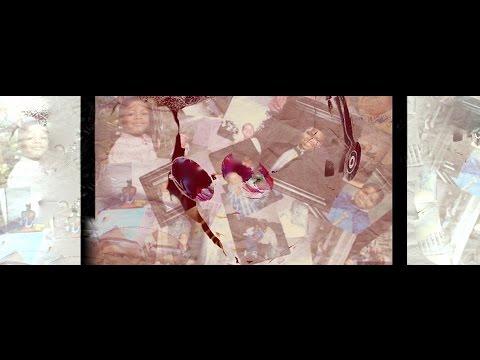 Nicki Minaj- Freedom feat. Tabyas [REMIX]