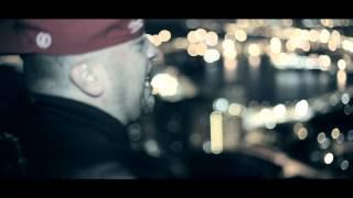 "Pher Kl & Spanish Fly ""Volando Hasta Tu Barrio"" [VIDEOHD] Prod Magik Noise"