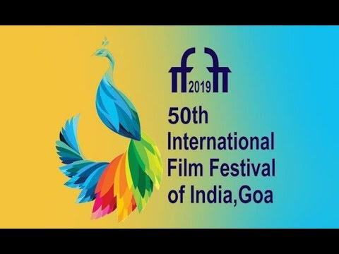 Special programme on International Film Festival of India