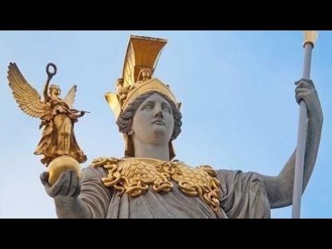 Documentary 2017    History: The Greek Empire Documentary on Ancient Greece
