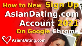 Com in asiandating www sign Beautiful Asian
