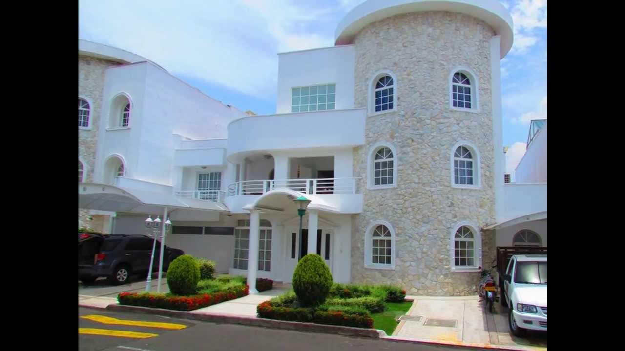 Sale country house in villa campestre del r o south cali for Barrio ciudad jardin norte bogota