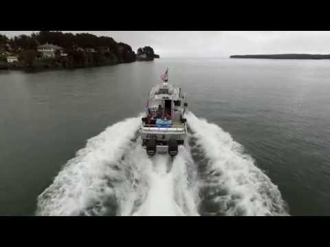 Salmon, Halibut, Cod fishing early season Kodiak