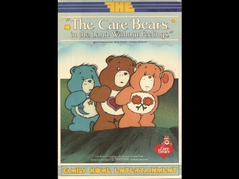 The Care Bears in the Land Wit... is listed (or ranked) 14 on the list Movies Distributed by Family Home Entertainment