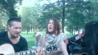 Peter Pan - Amanda Wilkinson, Tyler Wilkinson, Alyssa Bonagura