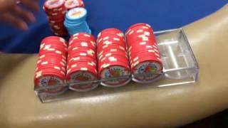 Poker Vlog Episode 3: Big Pots At 2/3 NLH