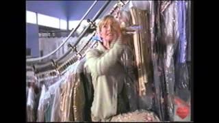 York Peppermint Pattie Television Commercial 1999 thumbnail