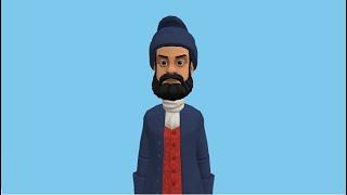 Sultan Abdülaziz Dönemi - Dağılma Dönemi (TYT - AYT - KPSS Tarih)