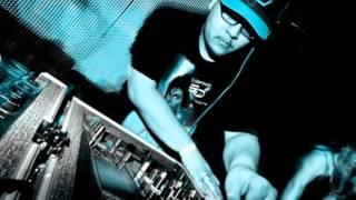 GOTYE FT METAFISIX-SOMEBODY I USED TO KNOW (DJ KUE REMIX)