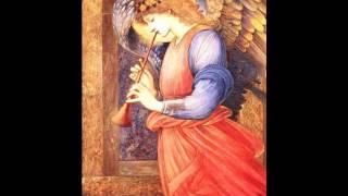 Песнь Ангела. Ангел Porna (Порна)