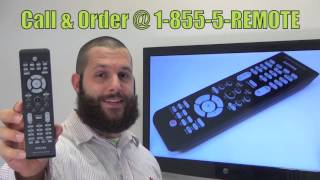 Download philips srp 5004 4 in 1 videos dcyoutube philips nb526ud remote control pn 996510003026 replacementremotes fandeluxe Image collections