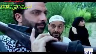 المسلسل العراقي وكر الذيب الحلقة 15 كاملة