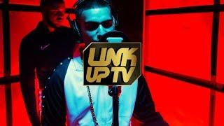 JJ Esko - HB Freestyle | Link Up TV