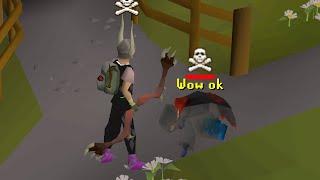 The Unlock my Bronzeman has been waiting for