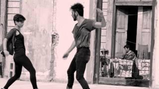 Tiganá Santana - Mon