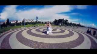 Организация свадеб в Москве и за границей