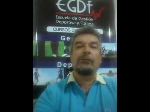Congreso Internacional de Actualización en las ciencias del Deporte Quito Ecuador
