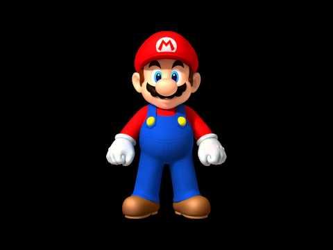 Best of Super Mario Music