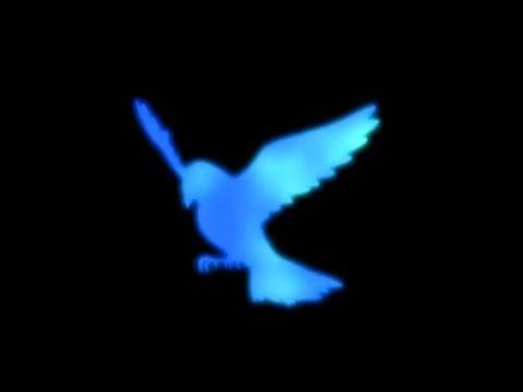 Ikimono Gakari - Blue Bird.(Naruto opening)