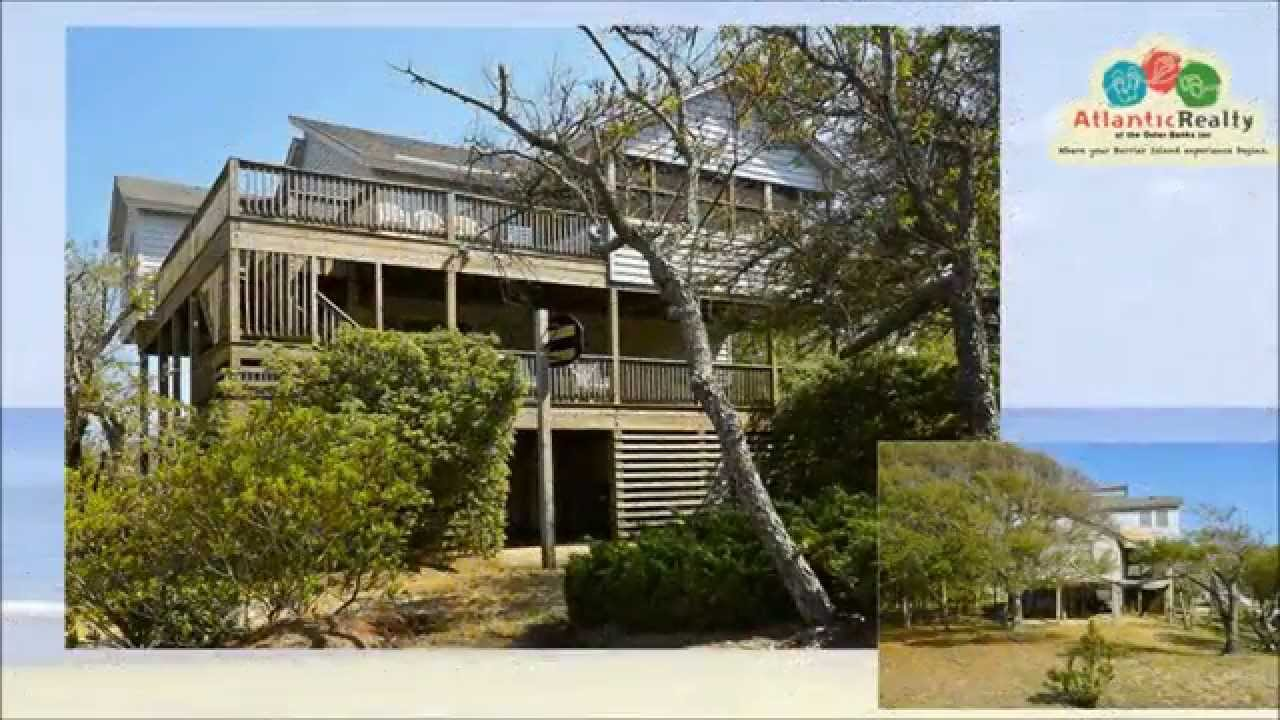 outer friendly pet house beach cottage nc duck paws rentals sandy banks rental vacation watch