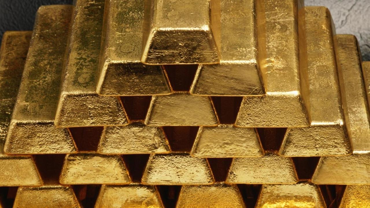 «Золотое» молчание России встревожило Европу