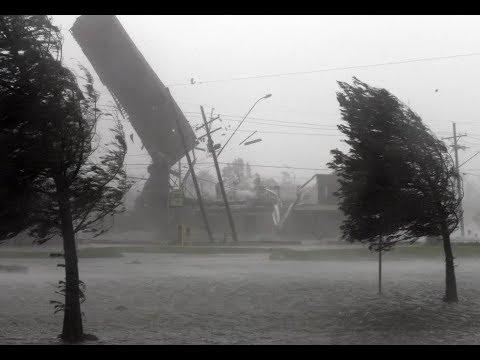 скачать торрент ураган