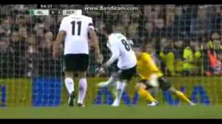 ireland 1 6 germany all goals and highlights   world cup 2014 qualifiers 12 10 2012