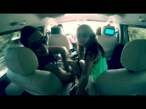 Citi Van Service - Car Rental in Cebu Bohol
