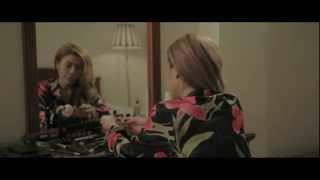 Ảo giác - Uyên Trang (Official HD Video)