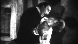 Il mostro dell'Opera - Trailer