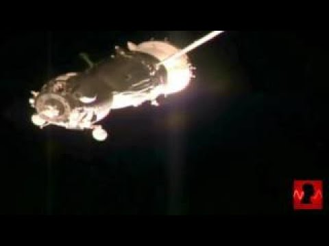 Strange Craft Flying In Front Of the Moon. UFO Or Something Else? (UFO News)
