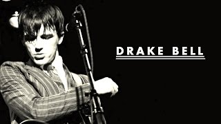Drake Bell - Down We Fall (Subtitulada Español)