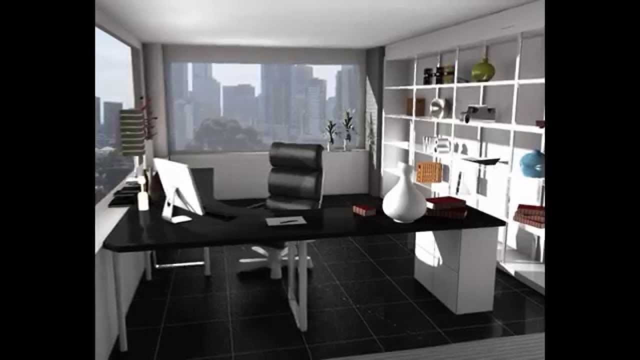 Kitchen Design Ideas 3d