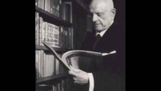 Sibelius - Four pieces Op.78, Ⅳ.Rigaudon