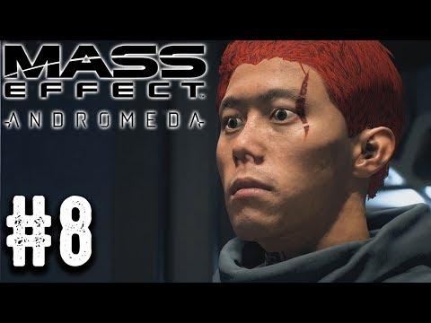 ยิงวัวยิงควายให้ลูกท่านชม - Mass Effect: Andromeda - Part 8