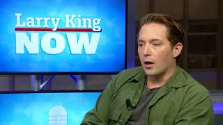 Beck Bennett on Trump's week at 'SNL'
